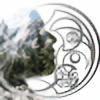 sirkles's avatar
