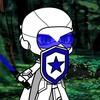 Sirknightheart's avatar