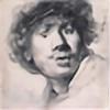 SirKoitus's avatar