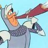 SirKokosnuss's avatar