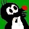 SirKret's avatar
