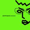 SirKryptonite's avatar