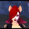 Sirkura's avatar