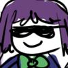 sirkybonic's avatar