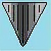 SirLeadhead's avatar