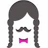 SirLemoncurd's avatar