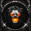 sirleviatan's avatar
