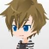 Sirling's avatar
