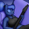 SirLionArt91's avatar