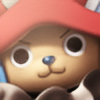 SirloinBurgers's avatar