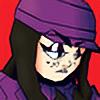 SirLuggy's avatar