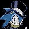 SirLukeTheThird's avatar
