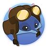 Sirmagicflower's avatar