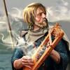 SirMagio's avatar