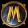 sirmagis's avatar