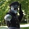 SirMalifact's avatar