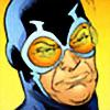 SirMamba's avatar