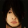 SirMamvri's avatar