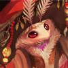 Sirmaril's avatar