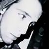 SirMartinezKebechet's avatar