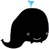SirMaterac's avatar
