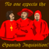 SirMauser's avatar