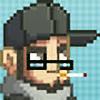SirMaximillion's avatar