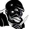 SirMcVeigh's avatar