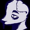 SirMedie's avatar