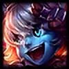 SirMephisto666's avatar