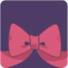 sirMIDNIGHTEA's avatar