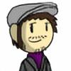 SirMighty's avatar