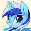 SirMinty's avatar