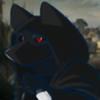 SirMitternacht's avatar