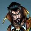 SirMohawk's avatar