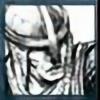 SirNapier's avatar