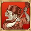 sirnerdalot95's avatar