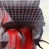 Sirneus's avatar