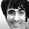 SirNewonda75's avatar