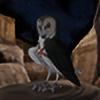 SirNickofDragons's avatar