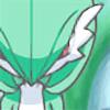 Sirnight's avatar