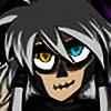 Siro-Cyl's avatar