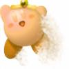 Sirocco-kirby-oc's avatar