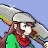 Sirocco-of-the-Sea's avatar