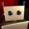 SirOgeon's avatar
