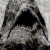Sirogi's avatar