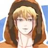 sirohikari's avatar