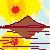 SiroiHebi's avatar