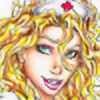 Siroka's avatar