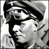 sirola's avatar